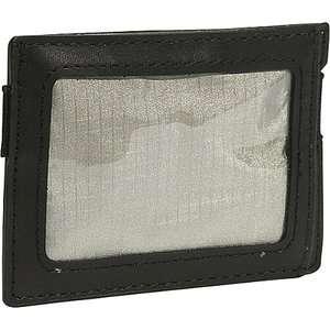Kena Kai DataSafe® Front Pocket Mini Wallet Bags