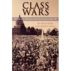 Association 1965 2001 (9780295984636): Steve Kink, John Cahill: Books