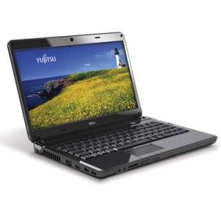 Fujitsu Lifebook LH531 Notebook/Laptop