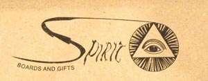 OUIJA El Tablero de los Espiritus mas Libro Gratis