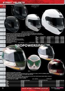 AGV S 4 Motorcycle Helmet Airtrixx Camo Black Full Face XXL 2XL Extra