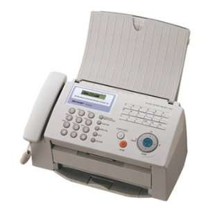 sharp fax machine ink