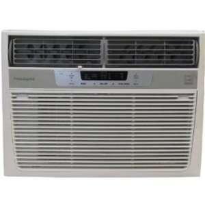 Frigidaire FRA106BU1 10,000 BTU Window Room Air Conditioner
