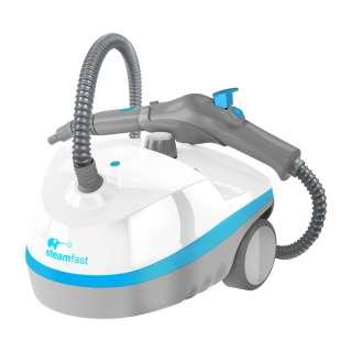 Steamfast Sf370 Multi purpose Steam Cleaner 047171370006