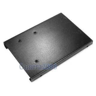 this 2 5 sata hdd case tray enable compact flash cf sd card be used as